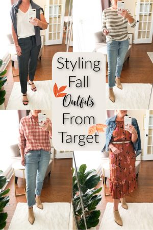 target fall outfits misscrystalblog