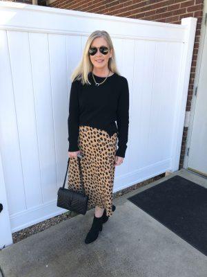 cashmere sweater misscrystalblog