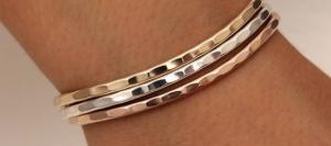 cuff bracelets misscrystalblog